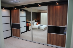 Boughtons Bedroom Design LTD