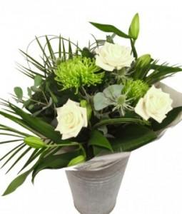 Bouquet Deluxe