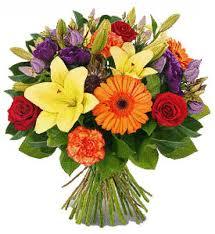 Super mod Bouquet