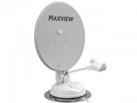 Maxview Omnistat 85cm Seeker
