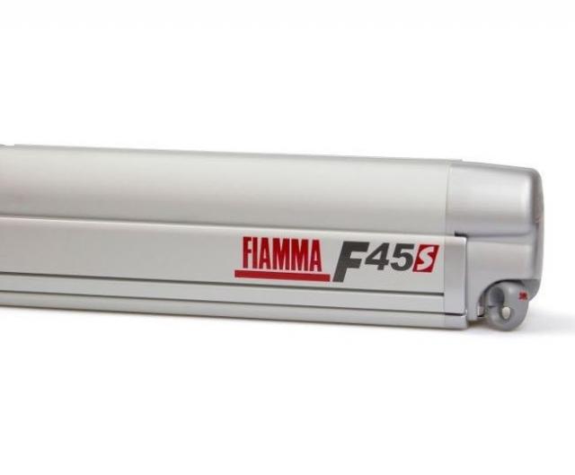 Fiamma F45s Awning 3.0m