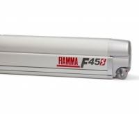 Fiamma F45s Awning 2.6m VW T5/T6