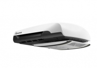 Truma Aventa Comfort Air Con Unit