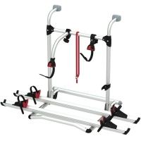 Fiamma Pro/Pro C 2 Max E bike cycle rack