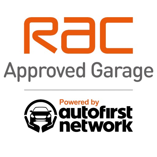 RAC APPROVED