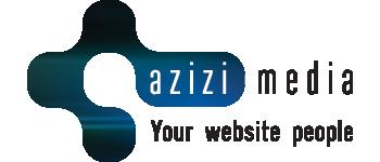 Azizi Media