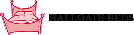 Hallgate Beds