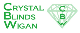 Crystal Blinds Wigan