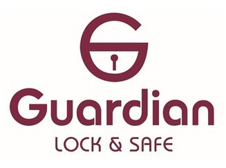 Guardian Lock and Safe
